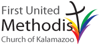 First United Methodist Church of Kalamazoo