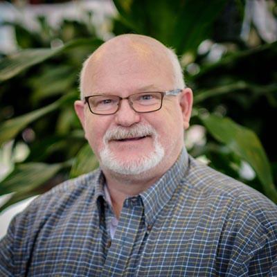 Todd Bloomfield