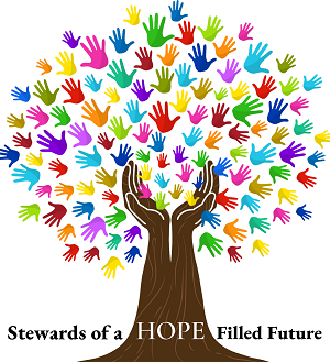 Stewards of a HOPE Filled Future